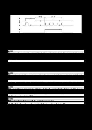 Yamaha Fz1n Service Manual