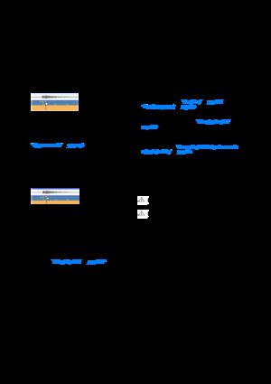 Steinberg Cubase 5 Operation Manual